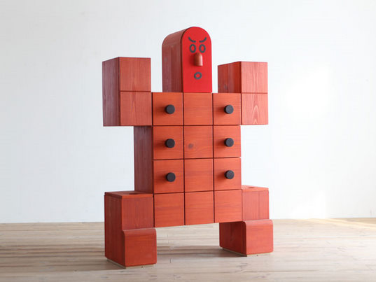 hiromatsu-furniture