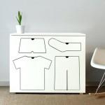 kids-modern-furniture-design-kids-furniture-entrancing-unique-kids-furniture-design-modern-ideas-interior-decorating-5-baby-nursery-themes-uk