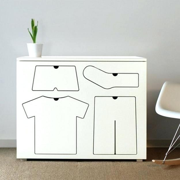 kids-modern-furniture-design-kids-furniture-entrancing-unique-kids-furniture-design-modern-ideas-interior-decorating-5-baby-nursery-themes-uk