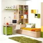 kids-modern-furniture-modern-kids-furniture-modern-kids-bedroom-design-for-boys-baby-nursery-ideas-pictures