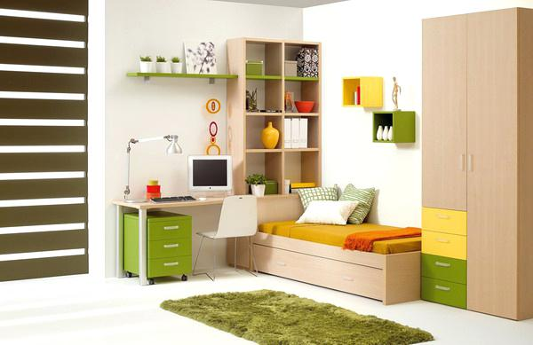 kids-modern-furniture-modern-kids-furniture-modern-kids-bedroom-design-for-boys-baby-nursery-ideas-pictures