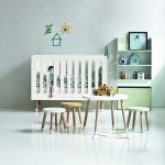 modern-kids-furniture-Flexa-Play_1