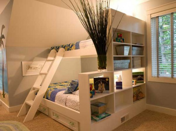pretty-unique-space-saving-kids-bunk-beds-ideas-architecture-decorating-image-of-in-photography-2015-beds-for-kids-rooms