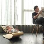 rocking-chair-modern-furniture-kids-2
