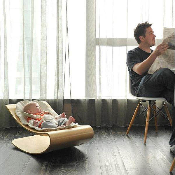 rocking-chair-modern-furniture-kids-2